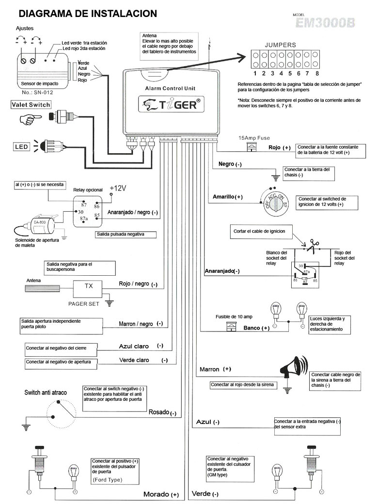 wiring diagrams for gmc 7000 truck wiring discover your wiring 2007 gmc c5500 wiring diagram
